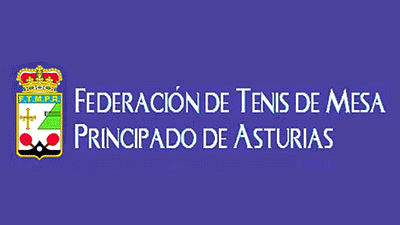 Federación Asturiana de Tenis de Mesa