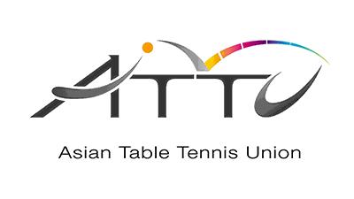 Federación Asiática de Tenis de Mesa