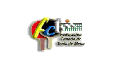 Federacion Canaria de Tenis de Mesa