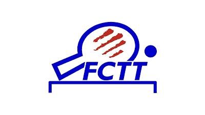 Federacion Catalana de Tenis de Mesa