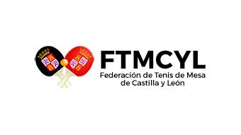 Federacion Castellano-leonesa de Tenis de Mesa