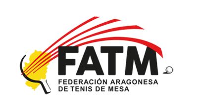 Federación Aragonesa de Tenis de Mesa
