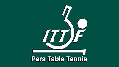 Federación Internacional de Tenis de Mesa Paralímpico