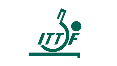 Federación Internacional de Tenis de Mesa