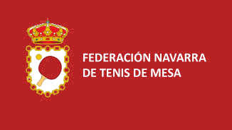 Federacion Navarra de Tenis de Mesa