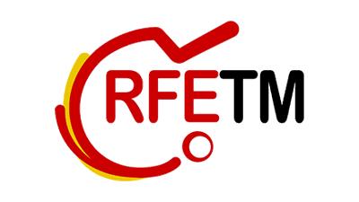 Federación Española de Tenis de Mesa