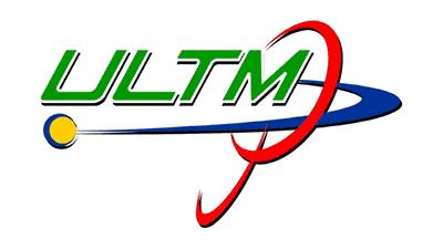 Unión Latinoamericana de Tenis de Mesa