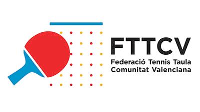 Federacion Valenciana de Tenis de Mesa