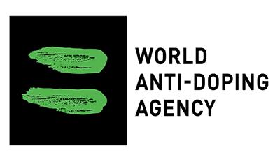 Agencia Mundial Antidopaje