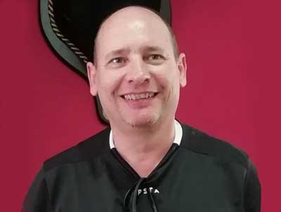 Carlos Guiral