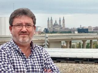 Josep María Jofre