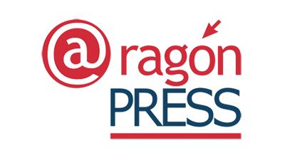 Aragón Press