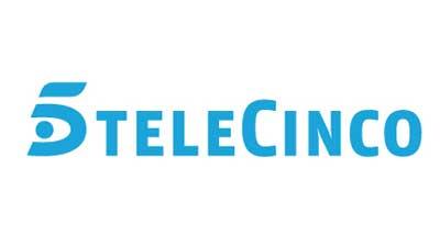 Telecinco