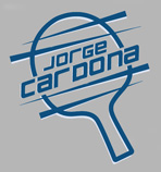 Web de Jorge Cardona