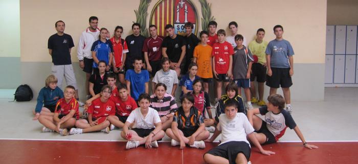 v-campus-cai-santiago