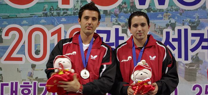 Jorge Cardona y Ruiz