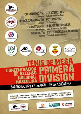 cai-santiago-fase-ascenso-primera-division