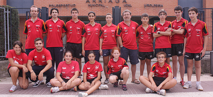 CAI-Santiago-Prezonal-Vitoria-2011