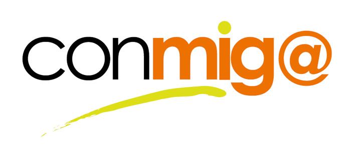 conmiga-patrocinador-cai-santiago