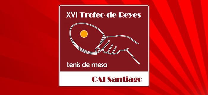 xvi-trofeo-reyes-cai-santiago