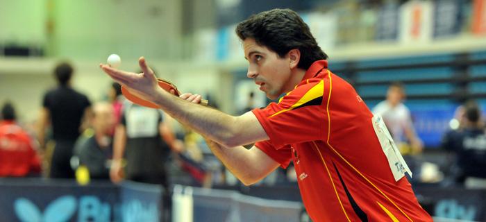 Jorge-Cardona-CAI-Santiago