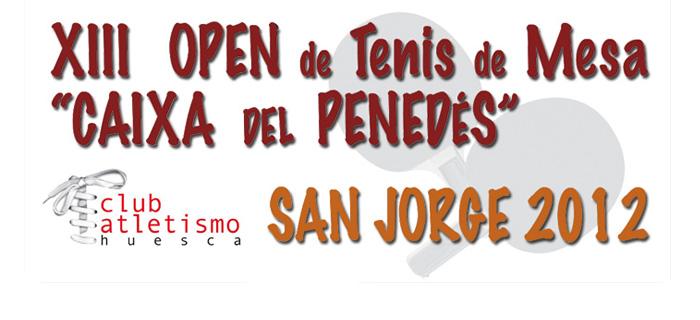 cai-santiago-open-san-jorge-2012