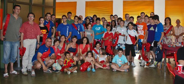 cai-santiago-dia-del-club-2012