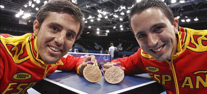 CAI-Santiago-Ruiz-Cardona-medallas-londres-2012