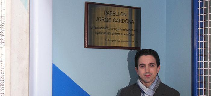 cai-santiago-pabellon-jorge-cardona