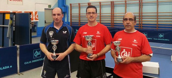 cai-santiago-podium-open-veteranos-2013