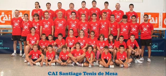 cai-santiago-plantilla-20132014