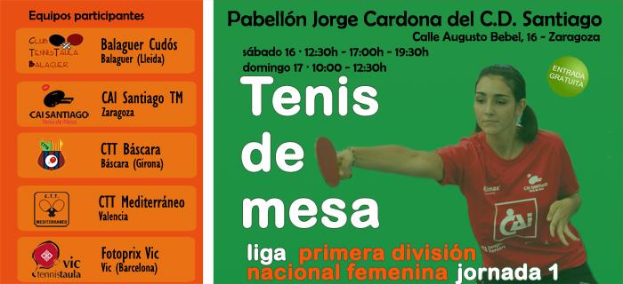cai-santiago-1df-20132014-concentracion-zaragoza