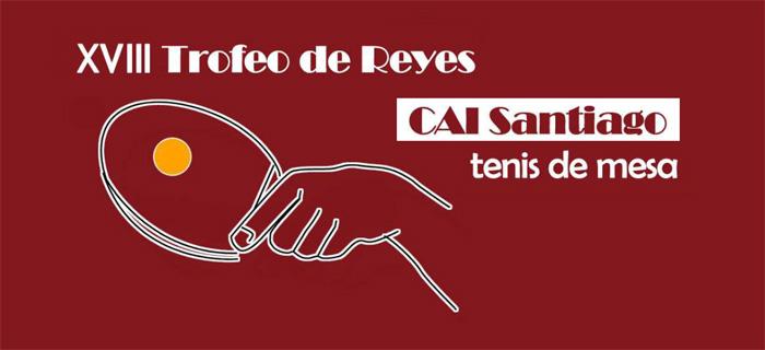 cai-santiago-logo-xviii-trofeo-reyes-2014