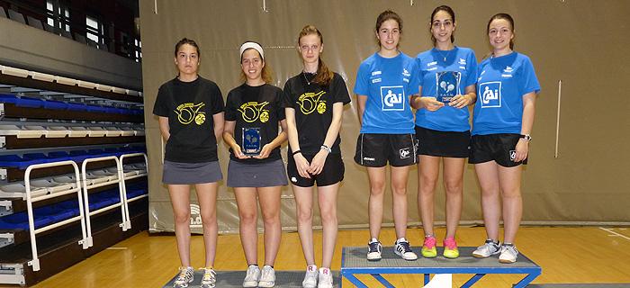 cai-santiago-campeon-equipos-fem-20132014