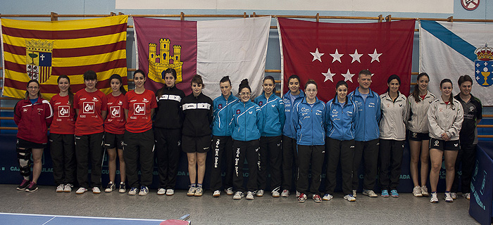 cai-santiago-equipos-fase-ascenso-dhf-20132014