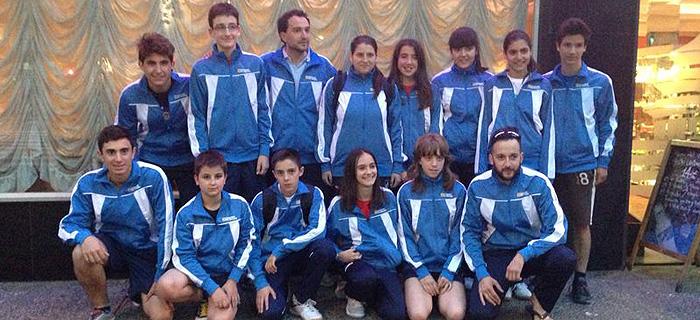 cai-santiago-nacional-escolares-20132014