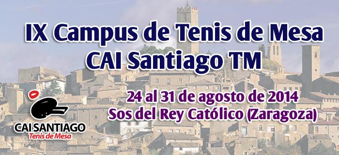 cai-santiago-ix-campus-20132014