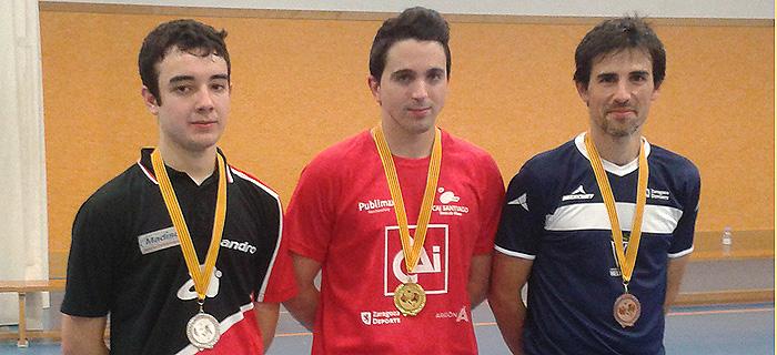 cai-santiago-jorge-cardona-campeon-aragon-20132014