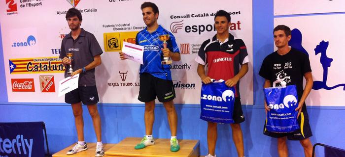 cai-santiago-alberto-luno-campeon-calella-2014