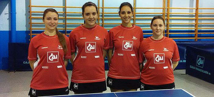 cai-santiago-dhf-equipo-20142015