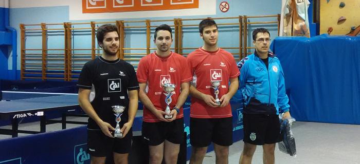 cai-santiago-podio-xix-trofeo-reyes