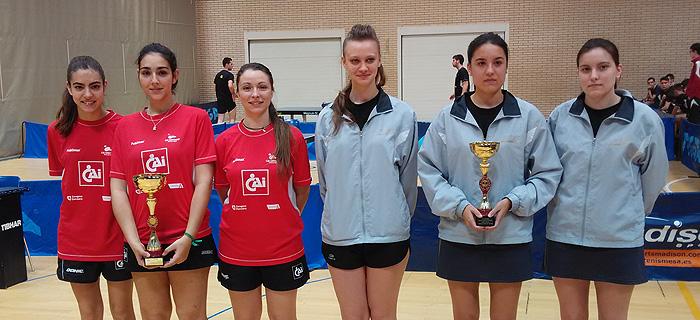 cai-santiago-campeon-equipos-femenino-aragon-20142015