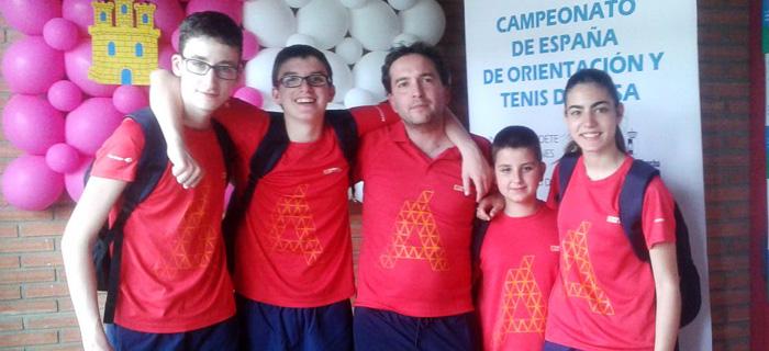 cai-santiago-escolares-albacete-20142015