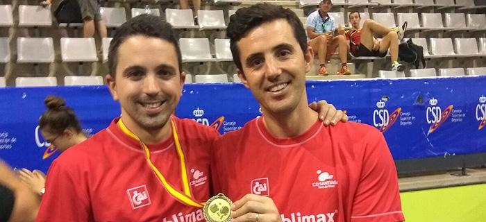 cai-santiago-cardona-ruiz-campeones-espana-2016