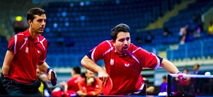 cai-santiago-cardona-bronce-mundial2017
