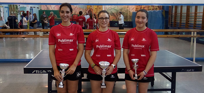cai-santiago-podio-femenino-2017